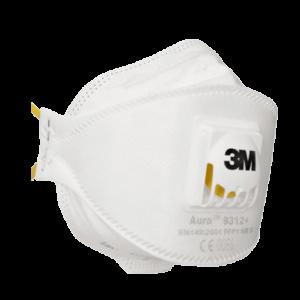 respirator-3m-9312