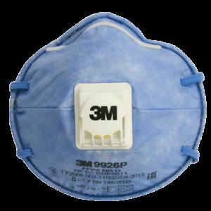 respirator-3m-9926-p