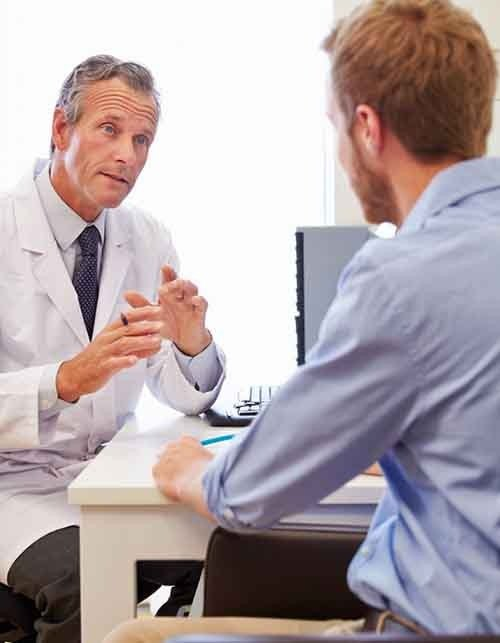 consult-urolog